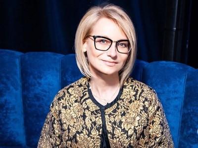 Эвелина Хромченко рассказала, почему Брэдли Купер ушёл от Ирины Шейк к Леди Гаге