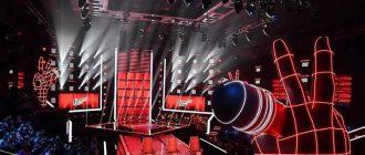 """На производителей шоу """"Голос"""" и """"Давай поженимся"""" подали в суд, требуя 44 миллиона рублей"""