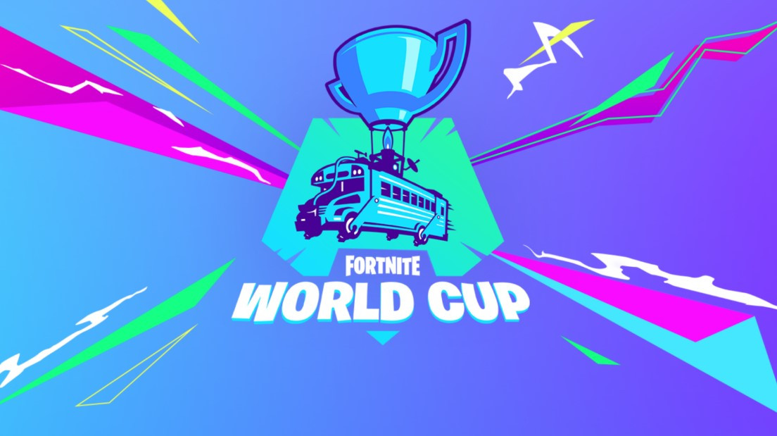 На чемпионате мира по онлайн-игре Fortnite разыгрываются рекордные 30 млн долларов. За главный приз борются две российские команды
