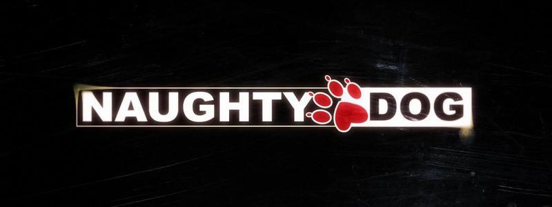 Слух: Naughty Dog работает над новой игрой в стимпанк стилистике для PS5