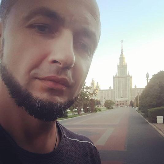 В Санкт-Петербурге погиб известный видеоблогер