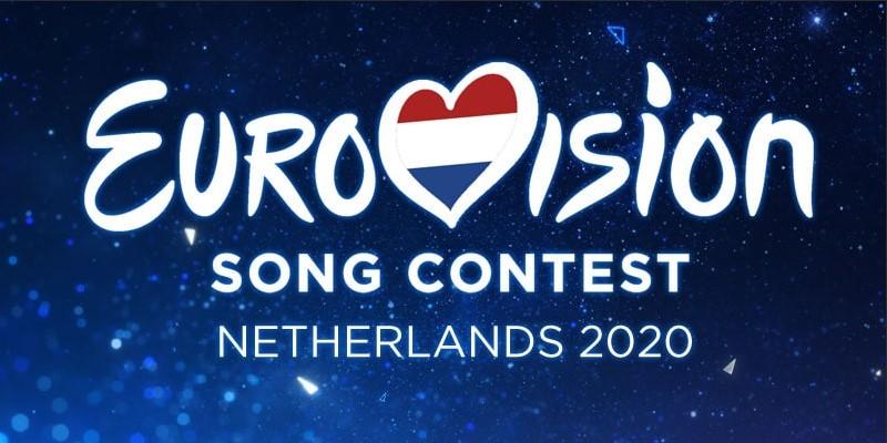 """Амстердам отказался проводить """"Евровидение-2020"""" из-за отсутствия подходящего зала"""