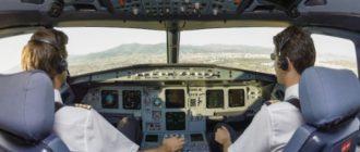 ТОП 10 лайфхаков для перелетов: улетные советы