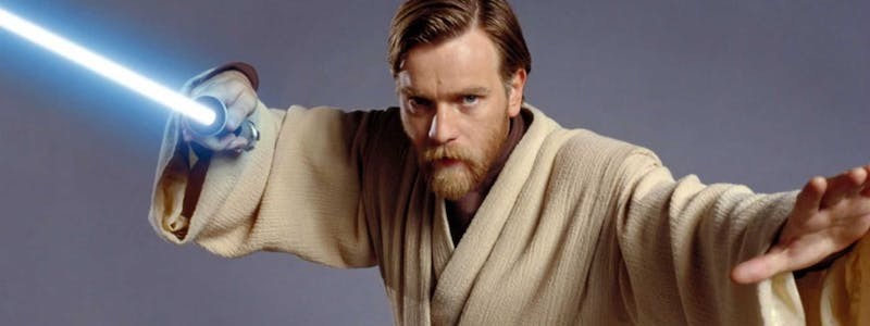 Когда развернутся события сериала об Оби-Ване Кеноби