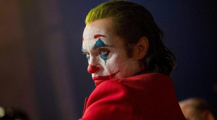«Джокер» ‒ вышел новый трейлер кинокомикса с Хоакином Фениксом