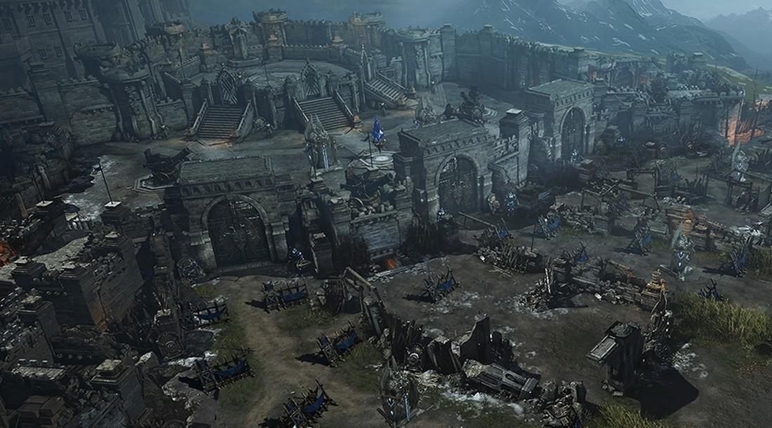 Lost Ark - важные изменения и новый контент в обновлении от 28 августа