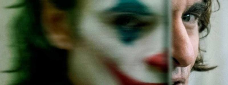 Мнения о фильме «Джокер» намекают на шедевр