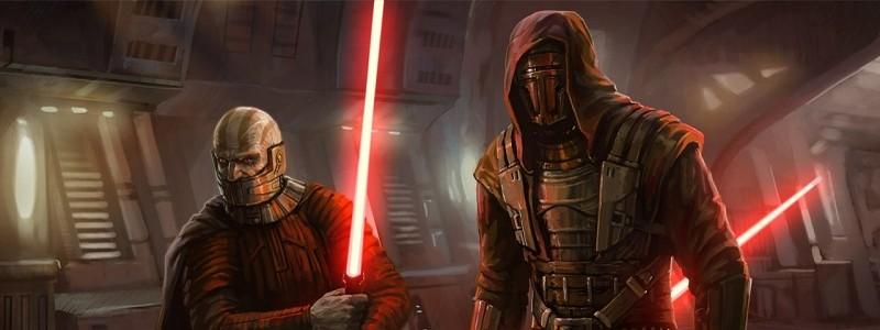 Новые фильмы «Звездные войны» будут похожи на «Властелина колец»