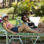 Гильдия актёров США введёт правила для съёмок постельных сцен