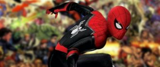 Почему Sony совершили ошибку с Человеком-пауком, выкинув его из MCU