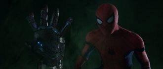 Раскрыта пасхалка в «Человеке-пауке: Вдали от дома», которую все упустили