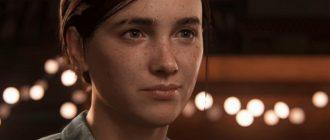 Раскрыта финальная дата выхода The Last of Us Part 2