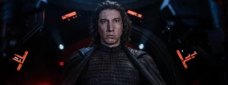 Утечка подтвердила смерть персонажа в «Звездных войнах 9»