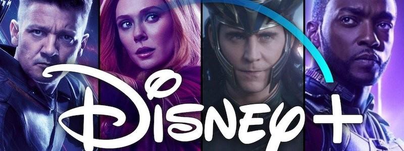 Раскрыт максимальный бюджет сериалов Marvel