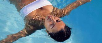 ТОП 10 лайфхаков для суставов: профилактика и лечение