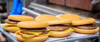 ТОП 10 лайфхаков для клиентов McDonalds: дешевле и вкуснее