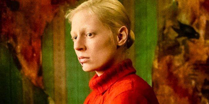 Фильм «Дылда» выдвинут от России на соискание премии «Оскар»