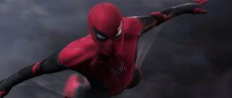 Человек-паук может вернуться в киновселенную Marvel при одном условии