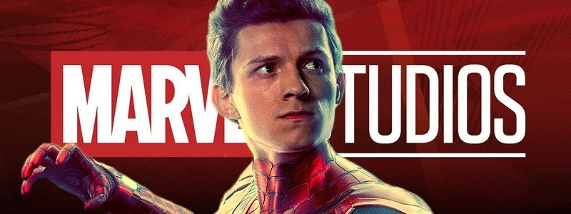 Какой фильм MCU будет последним для Человека-паука