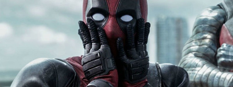 Почему Дэдпула не существует в киновселенной Marvel