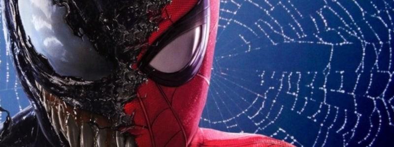 Человек-паук может появиться в «Веноме 2»