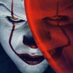 Сиквелы, ребуты и ремейки: какие киносерии ждёт перезапуск