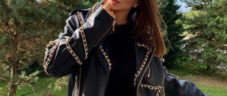 «Девушка нереальной красоты!»: мужчины с восхищением встретили новый образ Ани Лорак