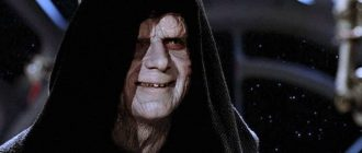 Император Палпатин может вернуться после «Звездных войн 9»