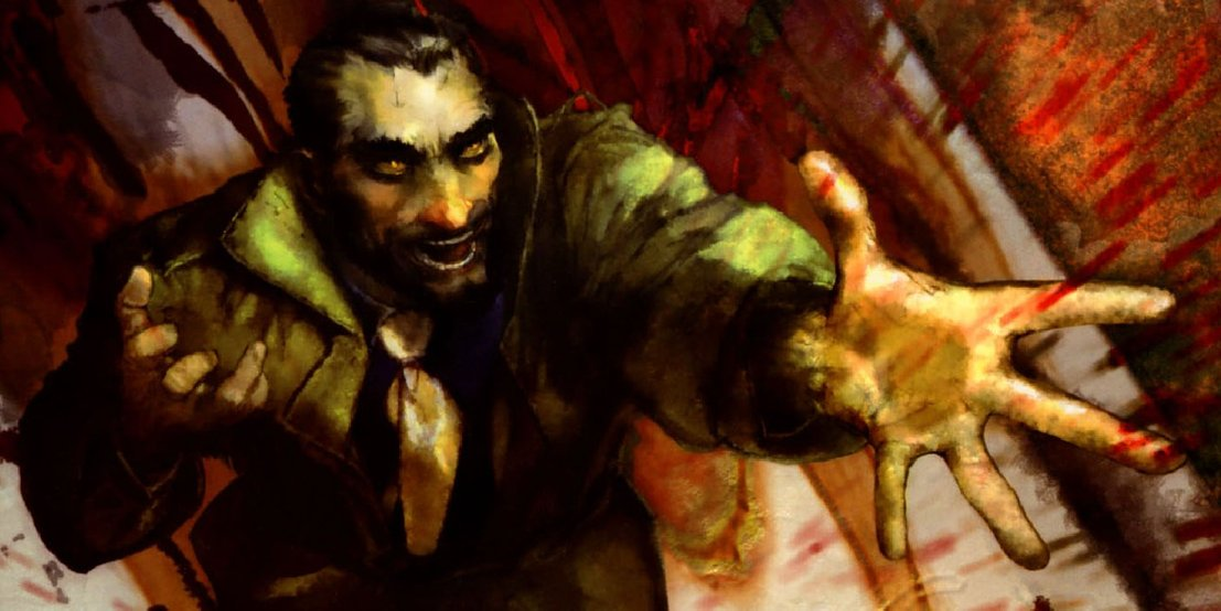 Кто является тайным злодеем «Вечных» от Marvel