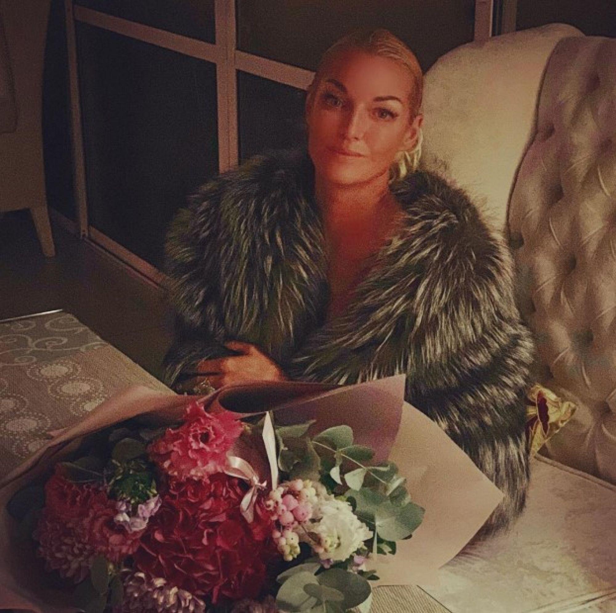 """""""Вы видите, чем это аукнулось"""": Волочкова решила отказаться от идеи забеременеть после болезни Заворотнюк"""