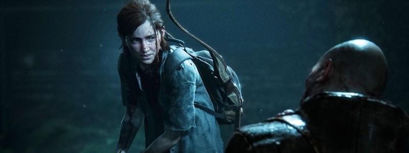 Раскрыто, будет ли мультиплеер в The Last of Us 2