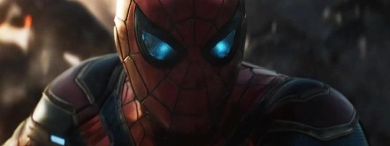 Реакция режиссеров «Мстителей: Финал» на уход Человека-паука из MCU