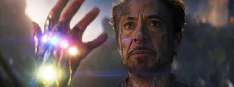 Самые короткие и самые длинные фильмы киновселенной Marvel