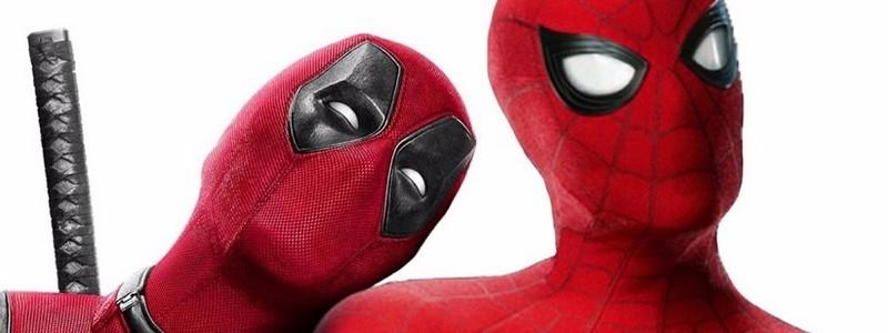 Дэдпул появится в фильмах и сериалах киновселенной Marvel