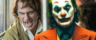Сколько лет Артуру Флеку в «Джокере»? Ответил режиссер