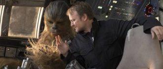 «Звездные войны» от режиссера «Последних джедаев» придется подождать