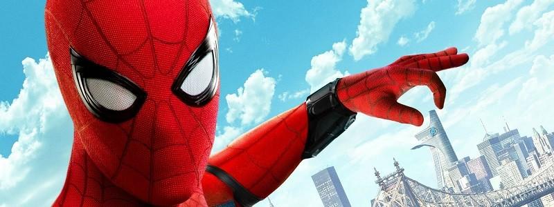 Когда Человек-паук вернется в киновселенную Marvel