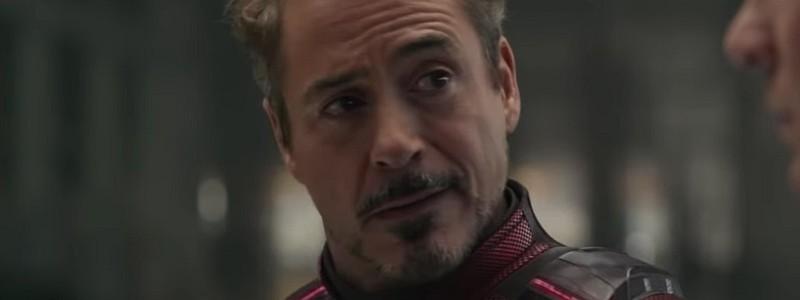 Раскрыто, за что режиссеры «Мстителей: Финал» любят Marvel