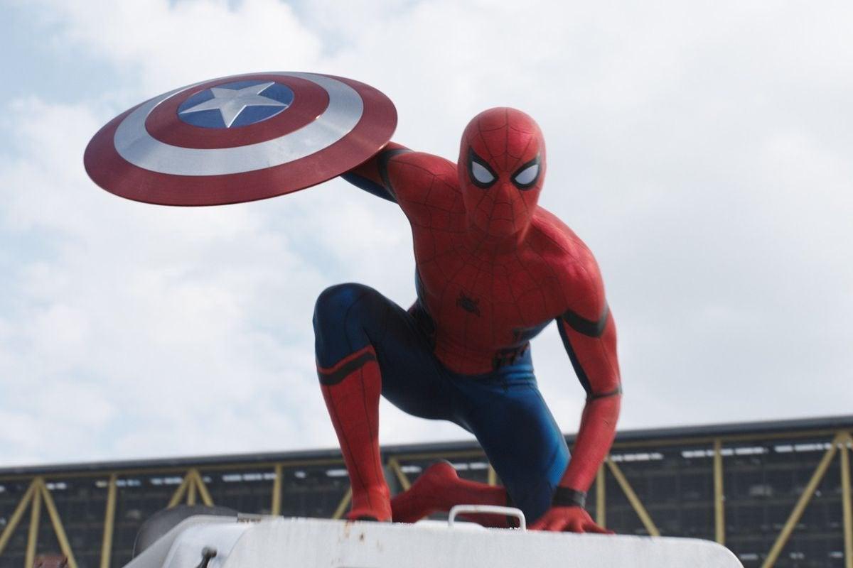 10 лучших камео в фильмах про супергероев