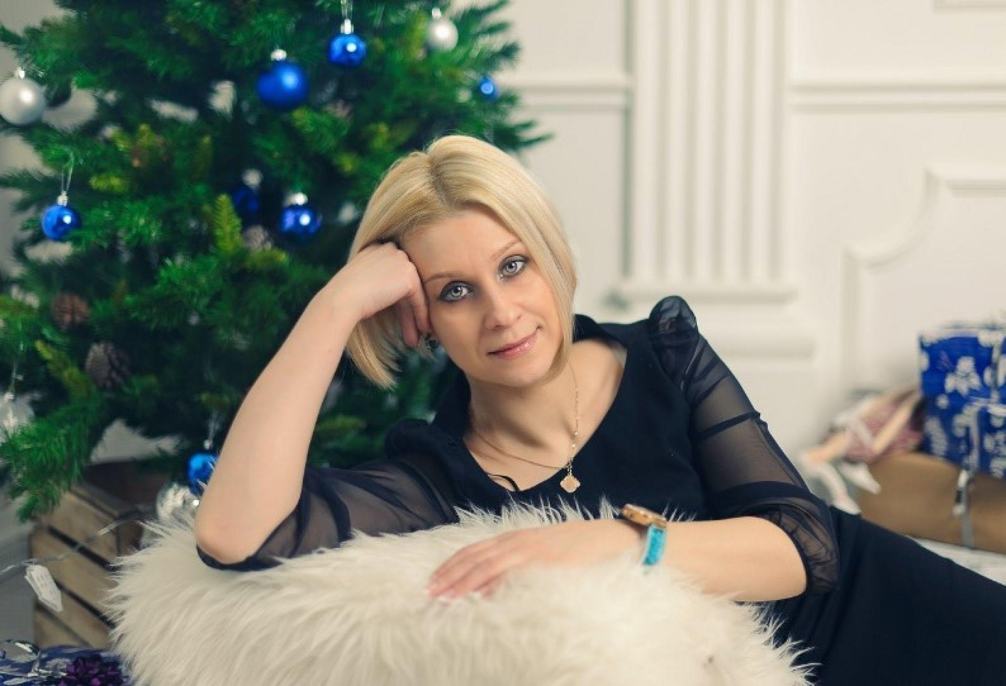 """""""Я буду бороться до конца"""": У участницы КВН Евгении Жариковой диагностировали рак на последней стадии"""