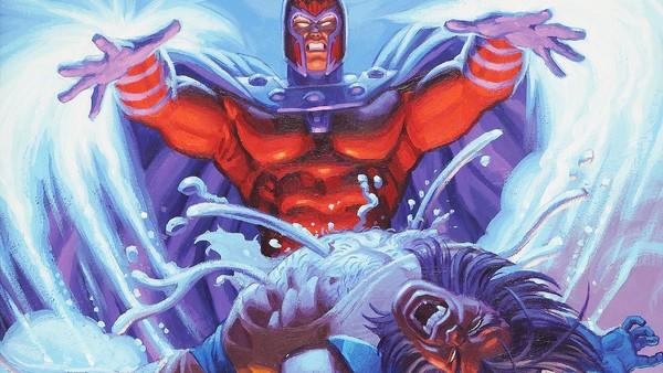 Кто может стать новым Таносом в киновселенной Marvel