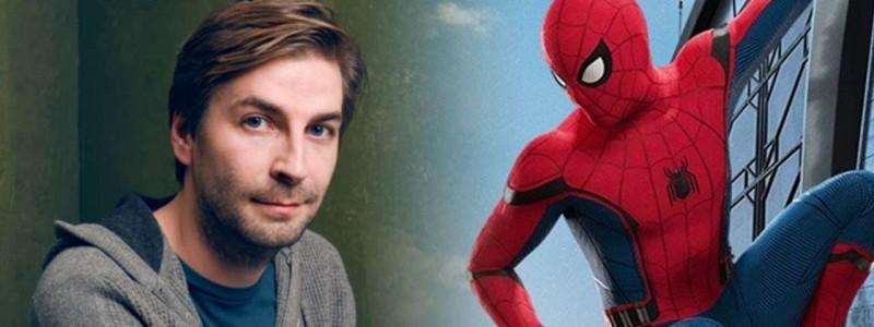 Режиссер «Человека-паука» снимет новую экранизацию. Не для Marvel