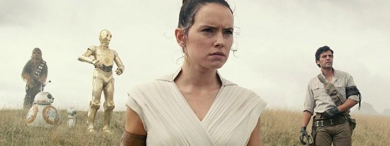 Раскрыто, как Хан Соло вернется в «Звездных войнах 9»