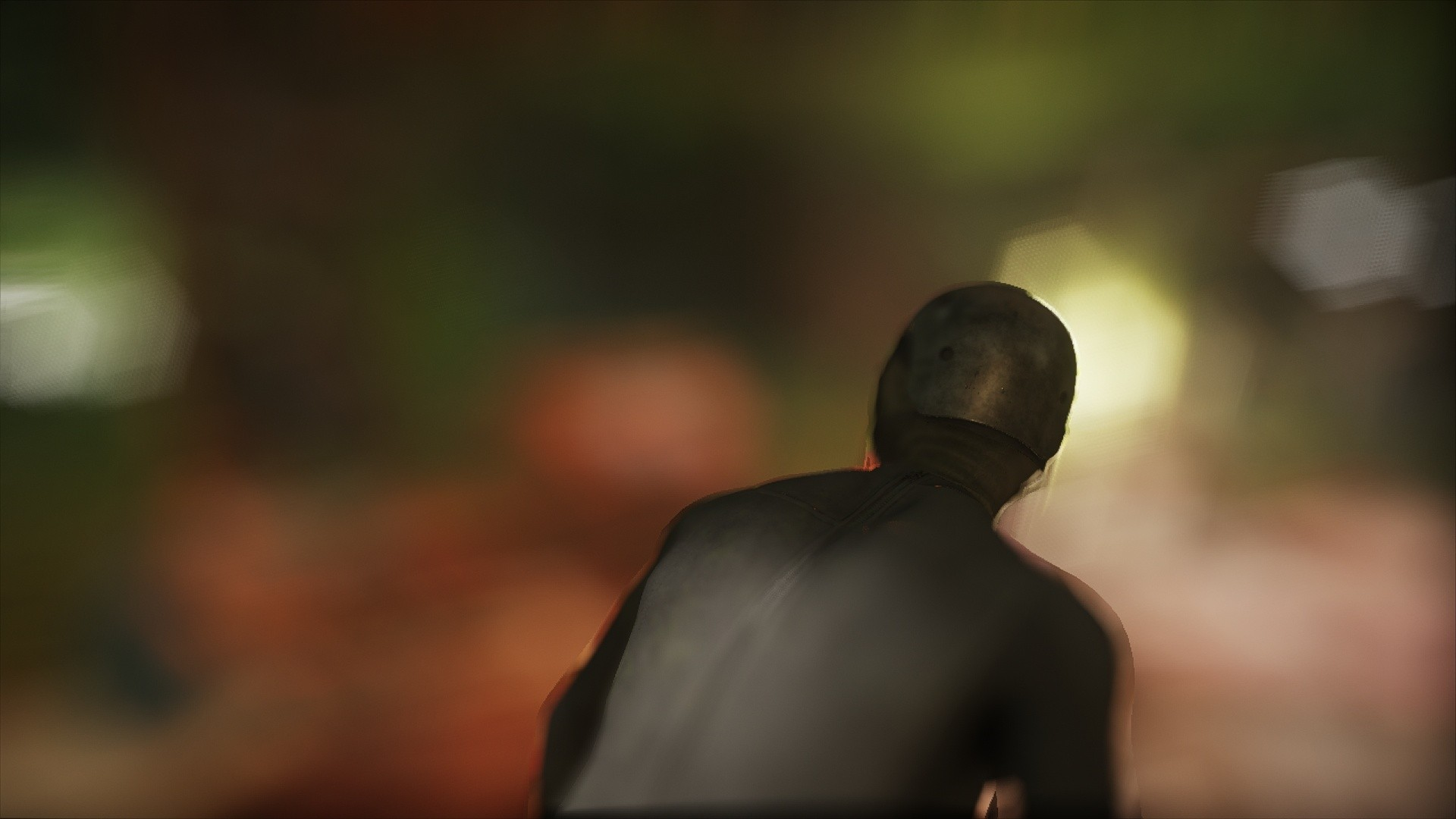 Ghost Recon Breakpoint - личные впечатления от бета-теста и игры в целом