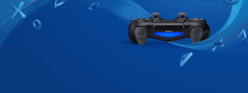 Sony раскрыли названия новых консолей PlayStation