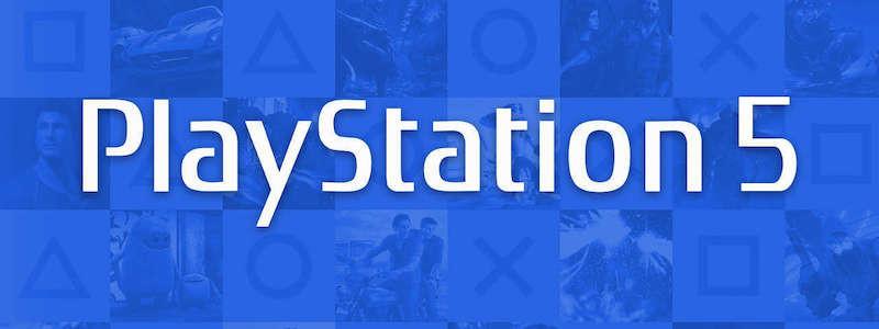 Раскрыто, когда будет представлена PlayStation 5