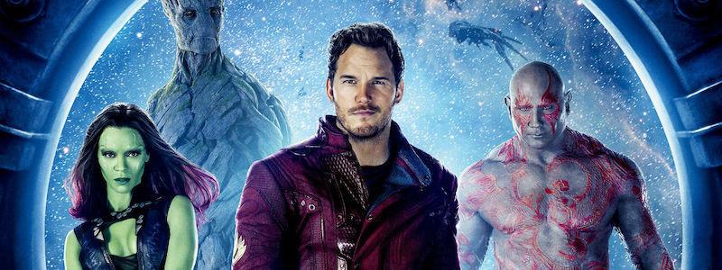 Джеймс Ганн ответил на критику фильмов Marvel
