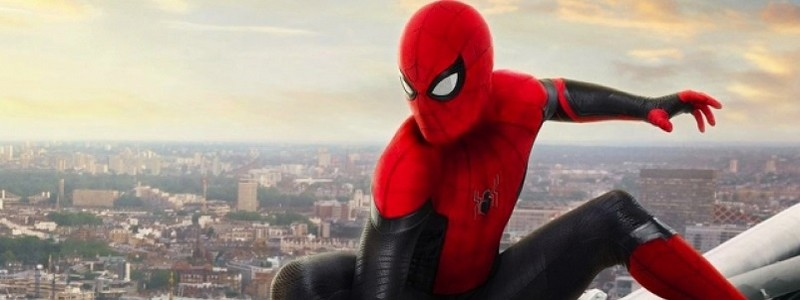 Marvel планируют еще две трилогии про Человека-паука после триквела