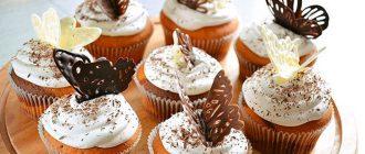 ТОП 10 лайфхаков с шоколадом: эта сладкая жизнь