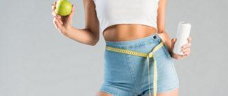 ТОП 10 лайфхаков, как перейти на правильное питание: и не страдать